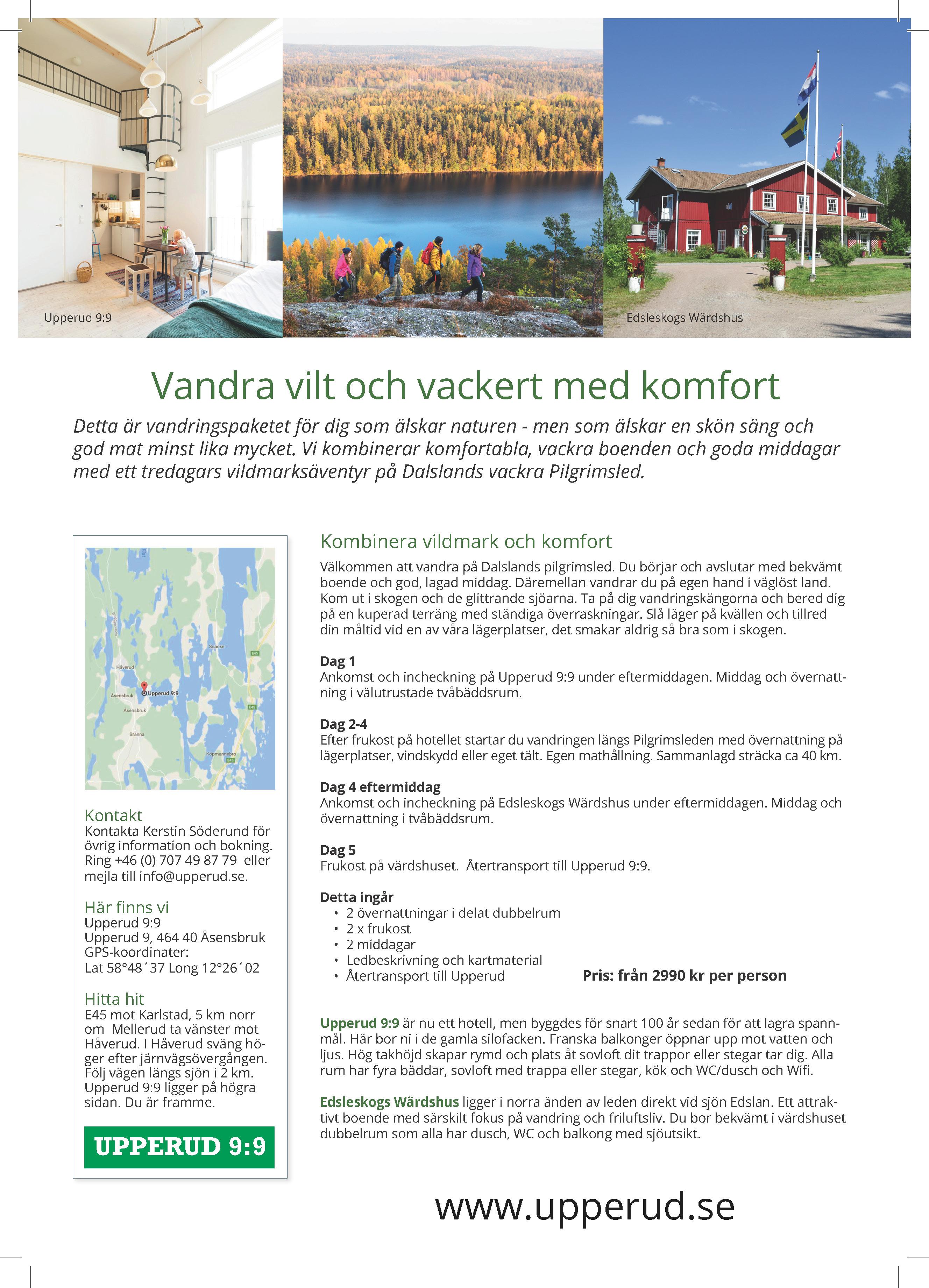 upperud_svenska_klar-2_Page_2