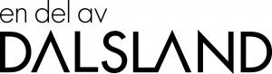 dalsland_logo_en del av_sv